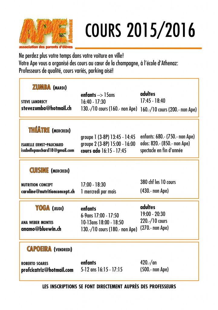 flyer2015-16 (1)